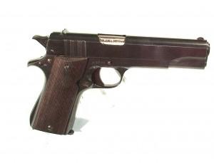 18777-2