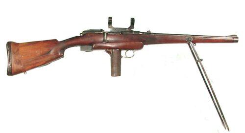 18962-1