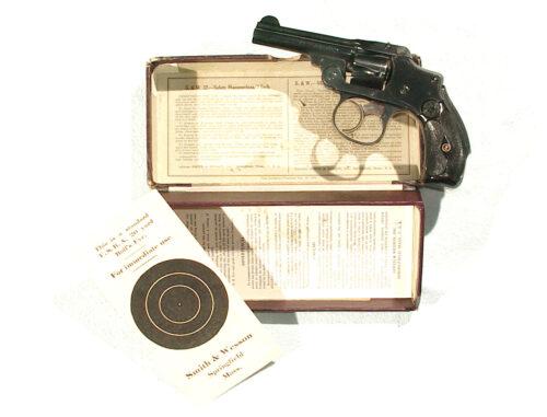 19325-1
