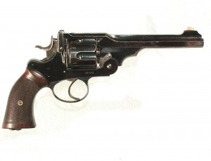 19507-3