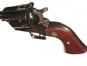 19588-5