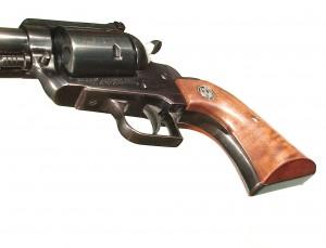 19588-6