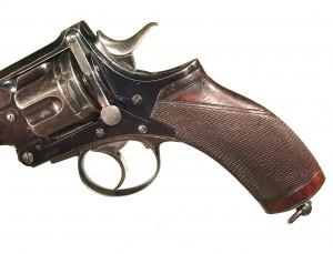 19609-6