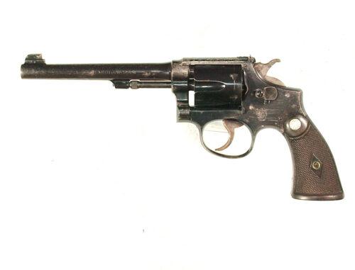 19659-1