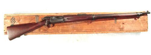 19682-1