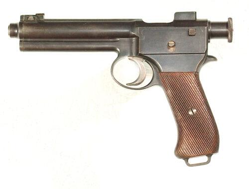 19729-2