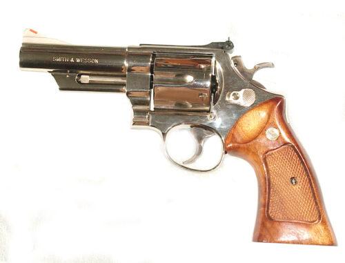 19733-1