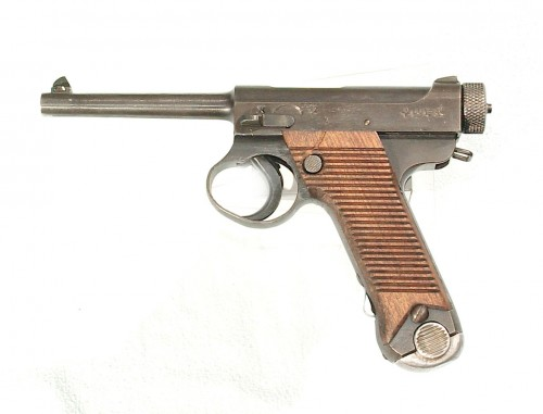 19820-1
