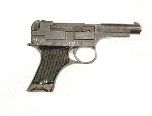 19824-1