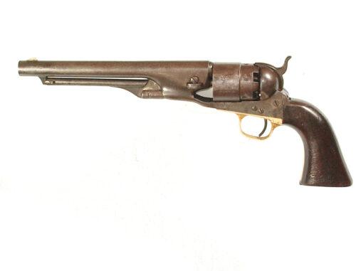 19855-1