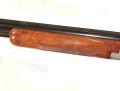 20078-10
