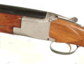 20078-2