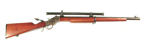 Monty whitley inc product categories rifles stevens model 414 armory rifle thecheapjerseys Image collections