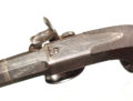 20635-16