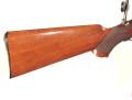 20045-11