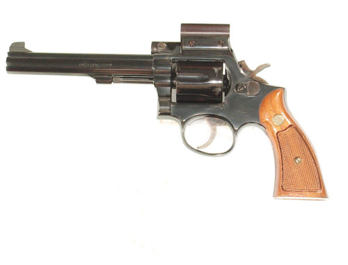 Monty Whitley, Inc  | Product Categories Smith & Wesson