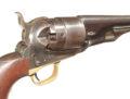 1860-10