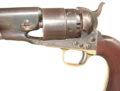 1860-4